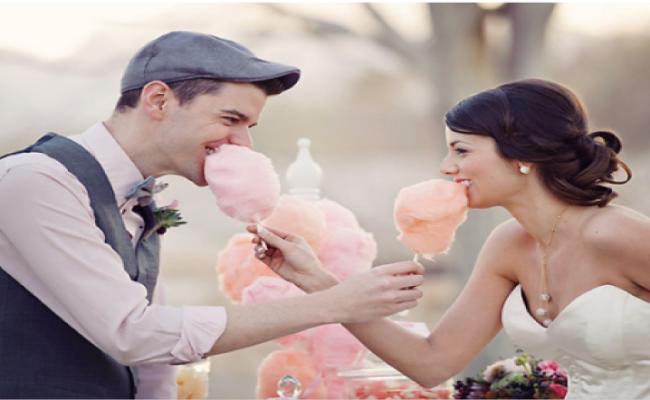 Carrinho-gourmet-casamento